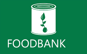 Link image for Rugeley Foodbank