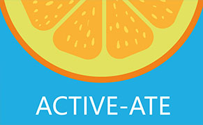 Link image for Active-ate Rugeley
