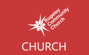 Link image for Rugeley Community Church