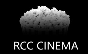 Link image for RCC Cinema
