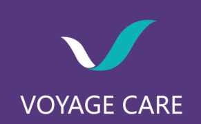 Link image for Voyage Care