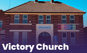 Link image for Victory Church