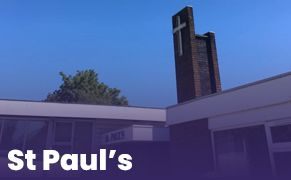 Link image for St Pauls