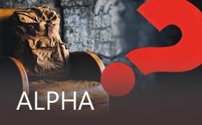 Link image for Alpha Website