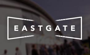 Link image for Eastgate, Kent Website