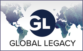 Link image for Global Legacy Website