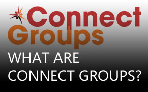Link image for What are Connect Groups?